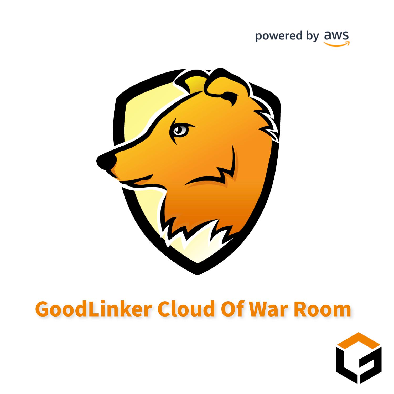 Product_image/GoodLinker-Cloud-Of-War-Room_1.png image