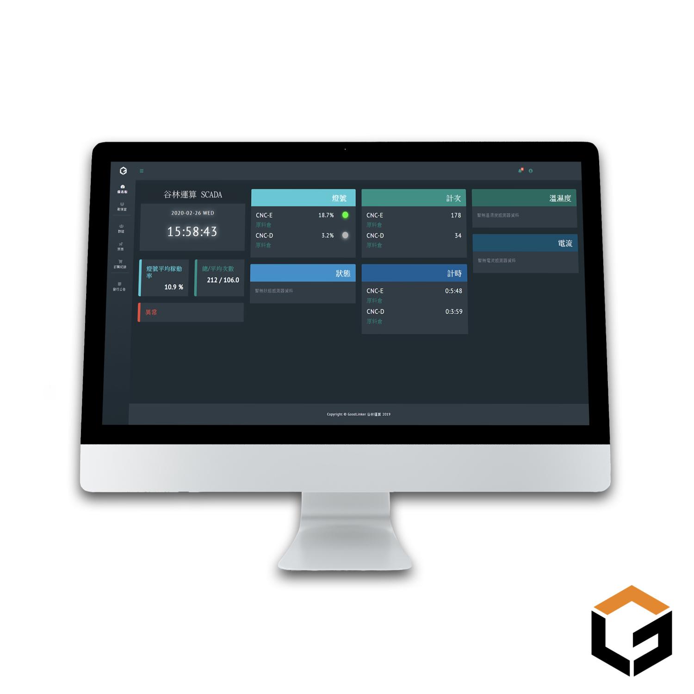 LASSIE IIoT Platform image 3