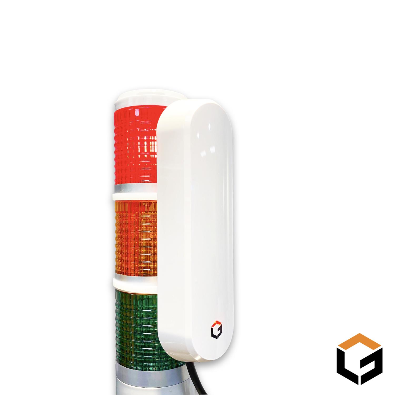 Tower Light Sensor image 5